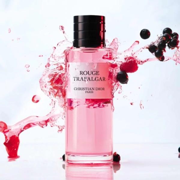 ROUGE TRAFALGAR Fragrance