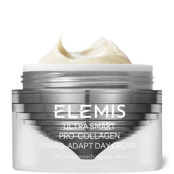 ULTRA SMART Pro-Collagen Adaptive Day Cream