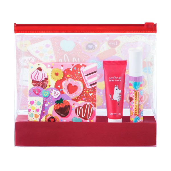 SWEETY CANDY SET