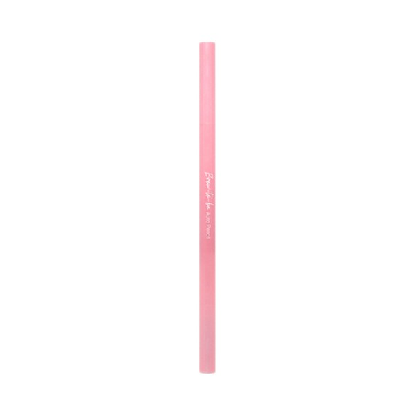 Brow To Be Auto Pencil