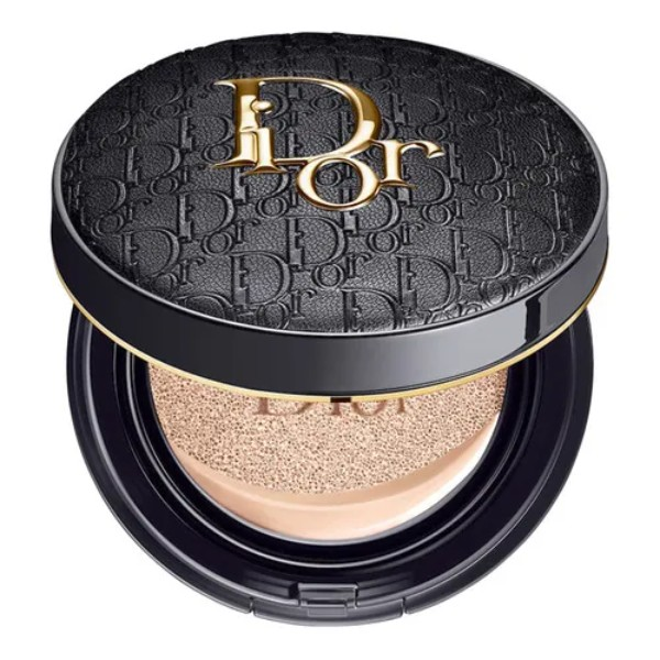 Dior Forever Perfect Cushion (Limited Edition)