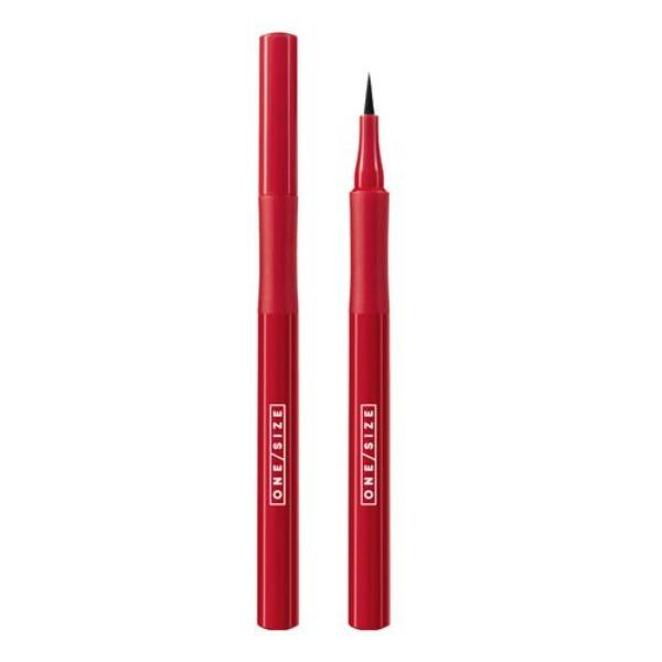 Point Made 24-Hour Liquid Eyeliner Pen
