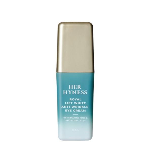 Royal Lift White Anti-wrinkle Eye Cream