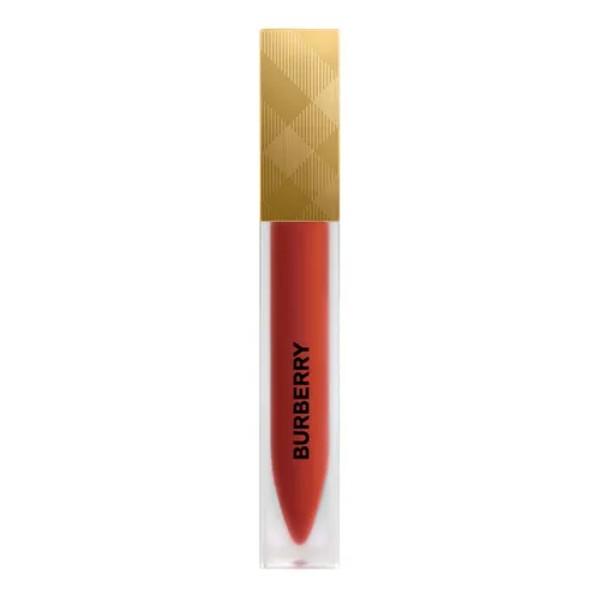 Liquid Lip Velvet