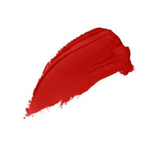 40 Festive Red