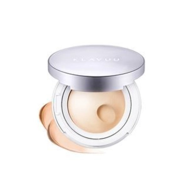 Urban Pearlsation Multi Use Fitting Pact