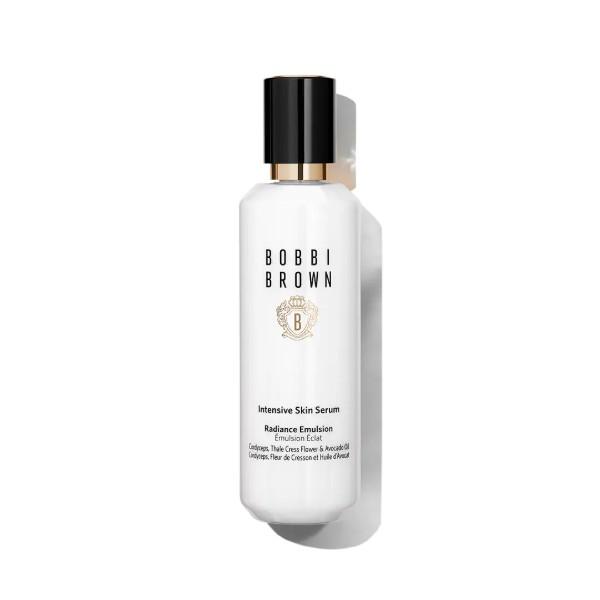 Intensive Skin Serum Radiance Emulsion