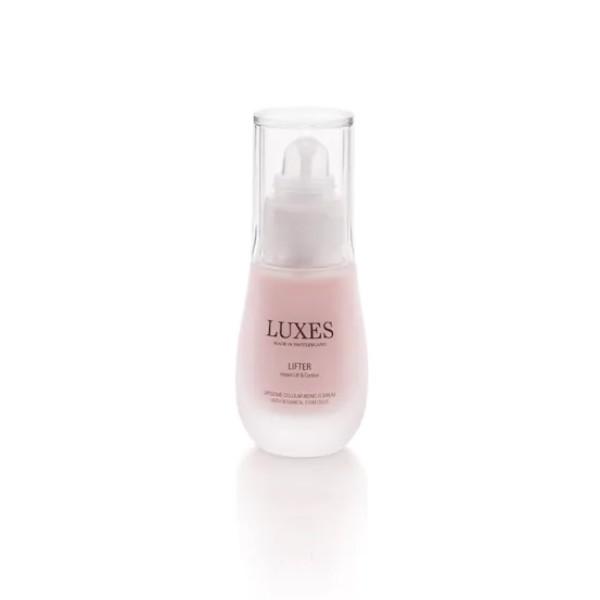 Lifter Elixirum