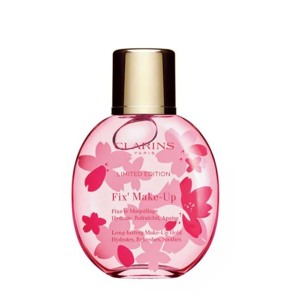 Fix' Make Up Sakura Collection