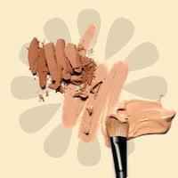 Dada_Makeup
