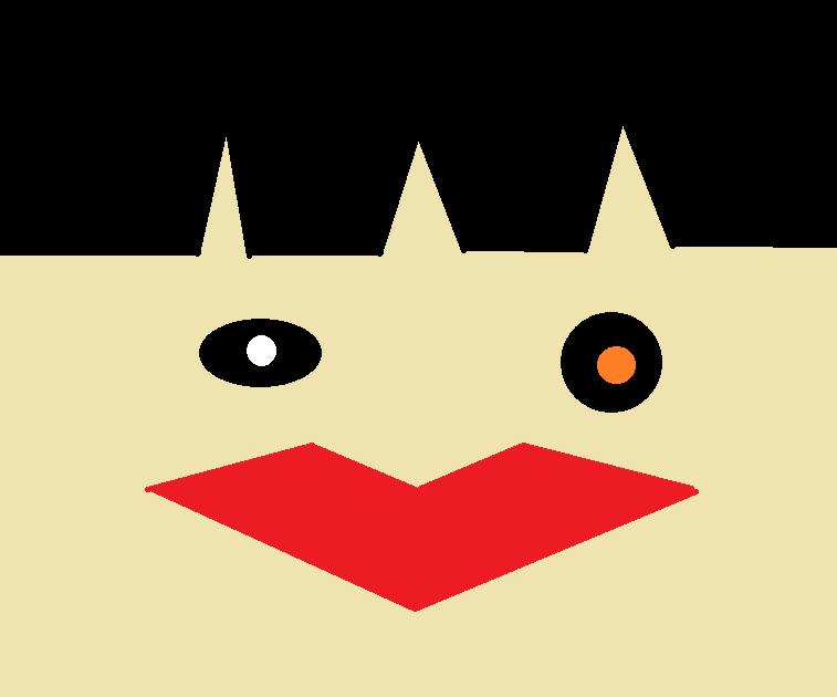 iamkiko