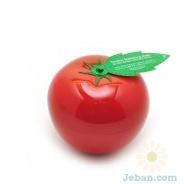 Tomatox Brightening Mask