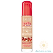 Healthy Mix Serum Foundation
