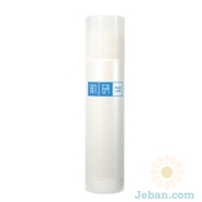 Super Hyaluronic Acid Lip Moisturizer