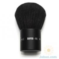 Buffer F45