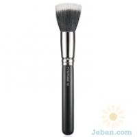 #187  Duo Fibre Face Brush