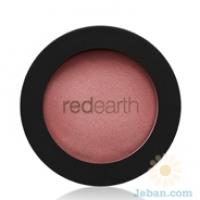 Colour Flash Velvet Mineral Blush