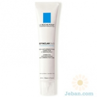Effaclar Duo : Corrective And Unclogging Anti-imperfection Care