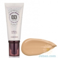 Precious Mineral Bb Cream All Day Strong