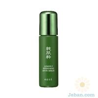 Junkisui Refreshing Spots Serum