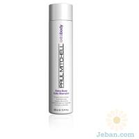 Extra-body Daily Shampoo®