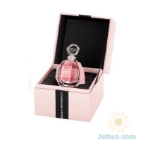 Flowerbomb : Extrait de Parfum