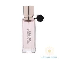 Petite Flowerbomb : Eau de Parfum Spray