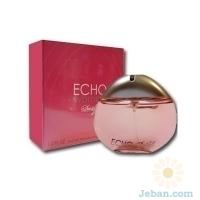 Echo For Women