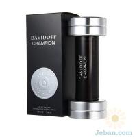 Champion EDT