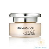IPKN Moist 12.5 Firming Cream
