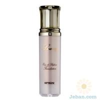 IPKN Luxury Eau De Perfume Foundation