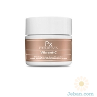 Vibrant-c Skin Brightening Cream Moisturizer