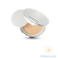 Flawless Skin Powder Total Protection Powder Spf 15