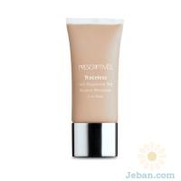 Traceless Skin Responsive Tint Spf 8