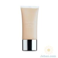 All Skins Mineral Makeup 16-hour Wear / Spf 10