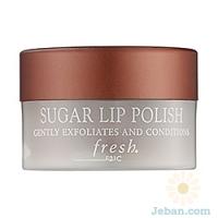 Sugar : Lip Polish