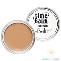 timeBalm Anti-Wrinkle Concealer