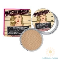 The Balm MARY LOU MANIZER Highlighter-Face & Eyes