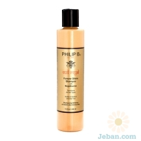 'Oud Royal Forever Shine' Shampoo