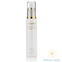 Time Defiance Day Protect Lotion Spf 15/pa +++