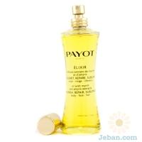 Elixir Oil with Myrrh & Amyris Extracts (For Body, Face & Hair)