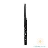 Smudge Stick Waterproof Eye Liner