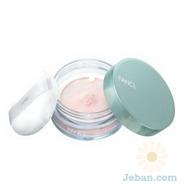 Lucent Face Powder