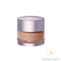 Cellular Performance Foundations : Cream Foundation