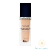'forever' Fluid Flawless Perfection Fusion Wear Makeup Spf 25