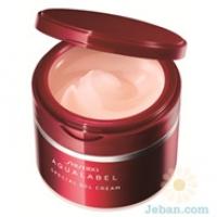 Collagen Gl Cream