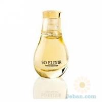 Mini SO ELIXIR : Eau de Parfum