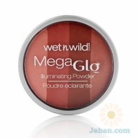 Mega Glo® Illuminating Powder