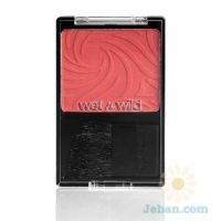 Color Icon™ : Blusher