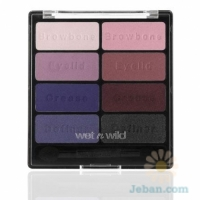 Color Icon™ : Eyeshadow Collection